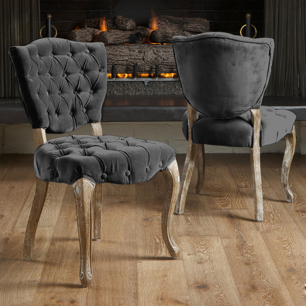 Cheap Kitchen Chairs For Sale
