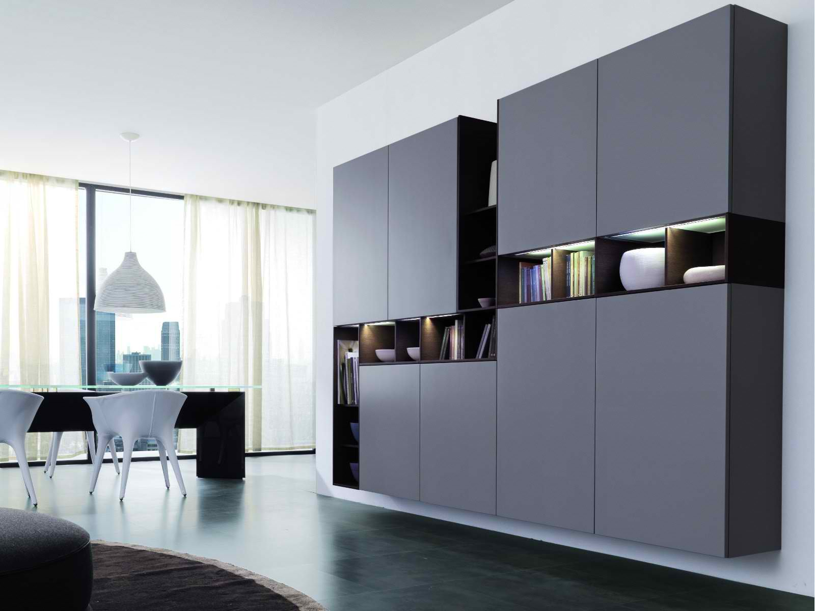 Permalink to Cabinet Kitchen Modern