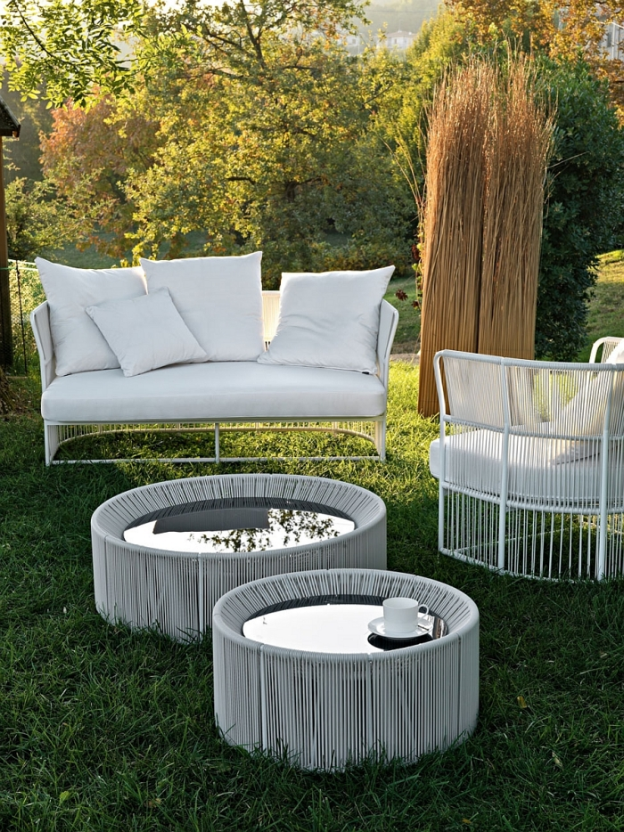 wetterresistente-lounge-kollektion-outdoor möbel design