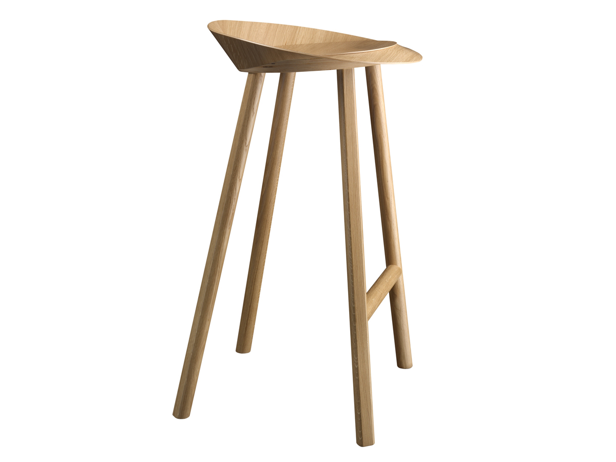 Hocker Pure Nature-hocker design