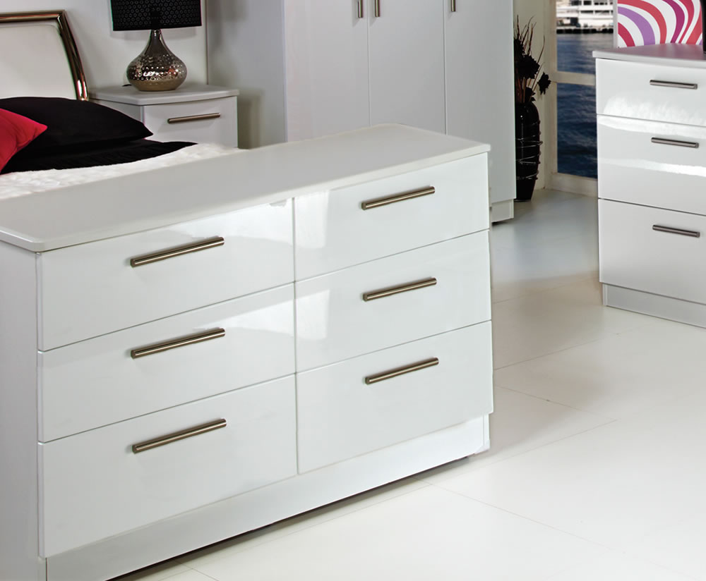 moderne kommoden weiss awesome ikea kommode wohnzimmer new ikea wohnzimmer ideen charmant auf. Black Bedroom Furniture Sets. Home Design Ideas