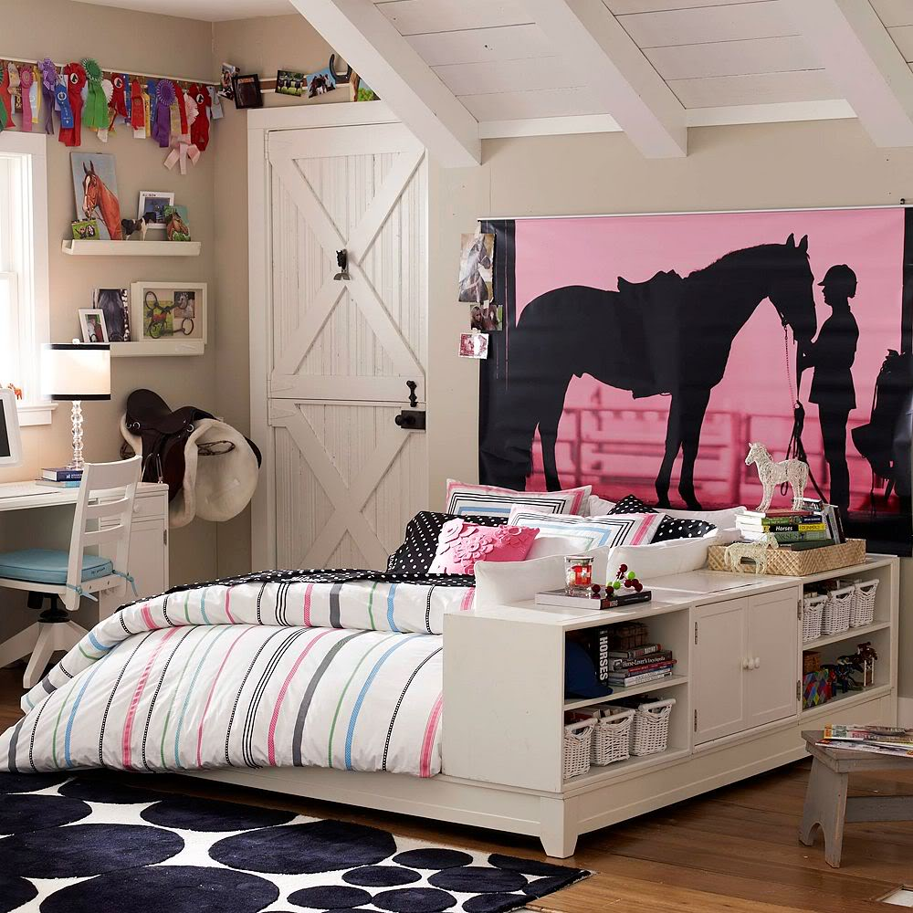 m bel f r jugendzimmer ideen top. Black Bedroom Furniture Sets. Home Design Ideas