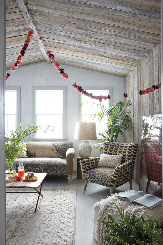 anthropologie living room ideas polstergarnituren und sessel polster design ideen top 13625