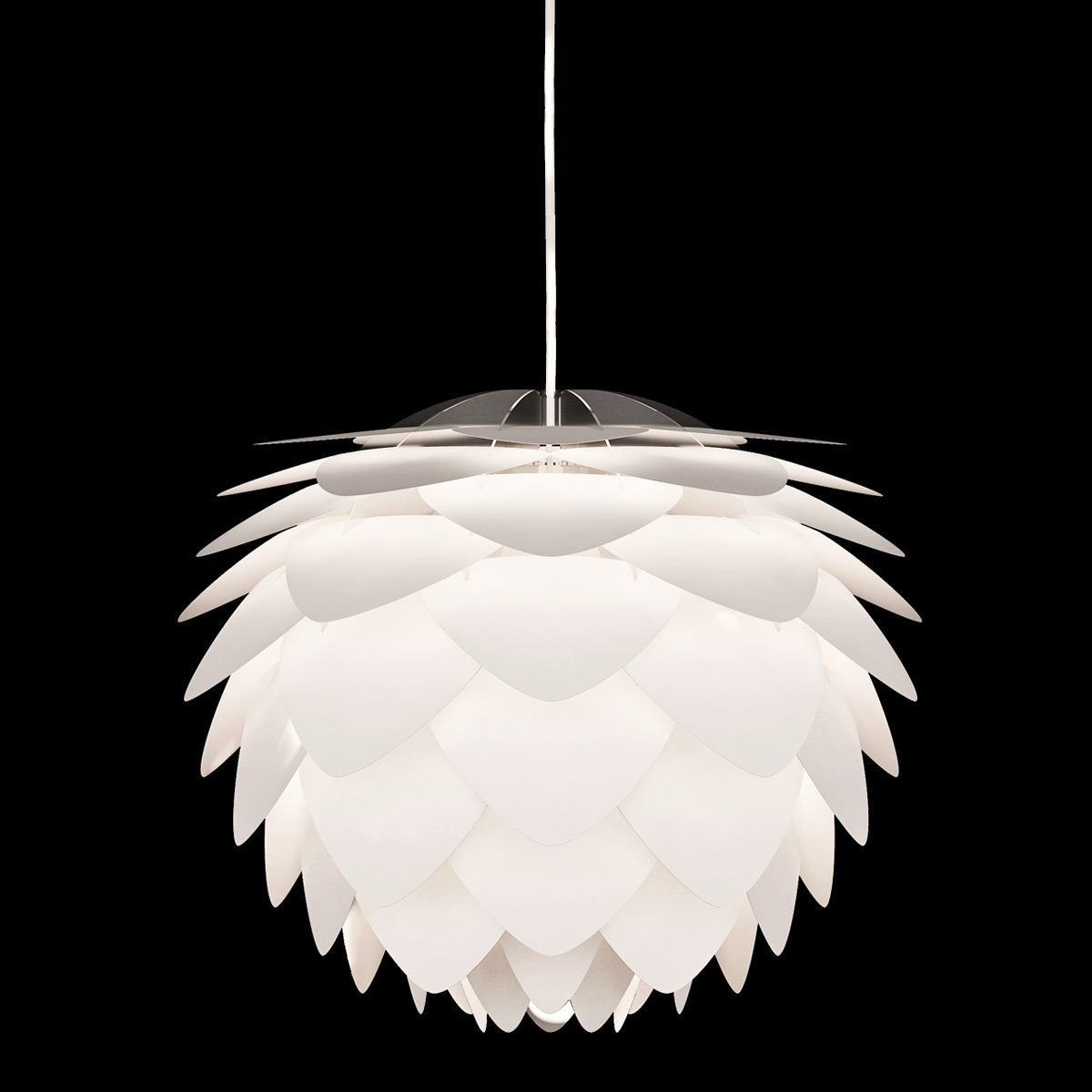 Brilliant lampen-design lampe