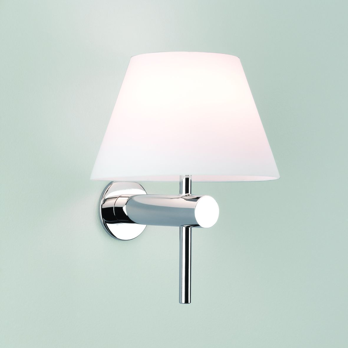 Chrom-Design-Bad-Lampe-lampen für bad