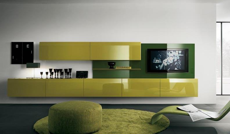 design media tv mobel hochglanz tv schrank