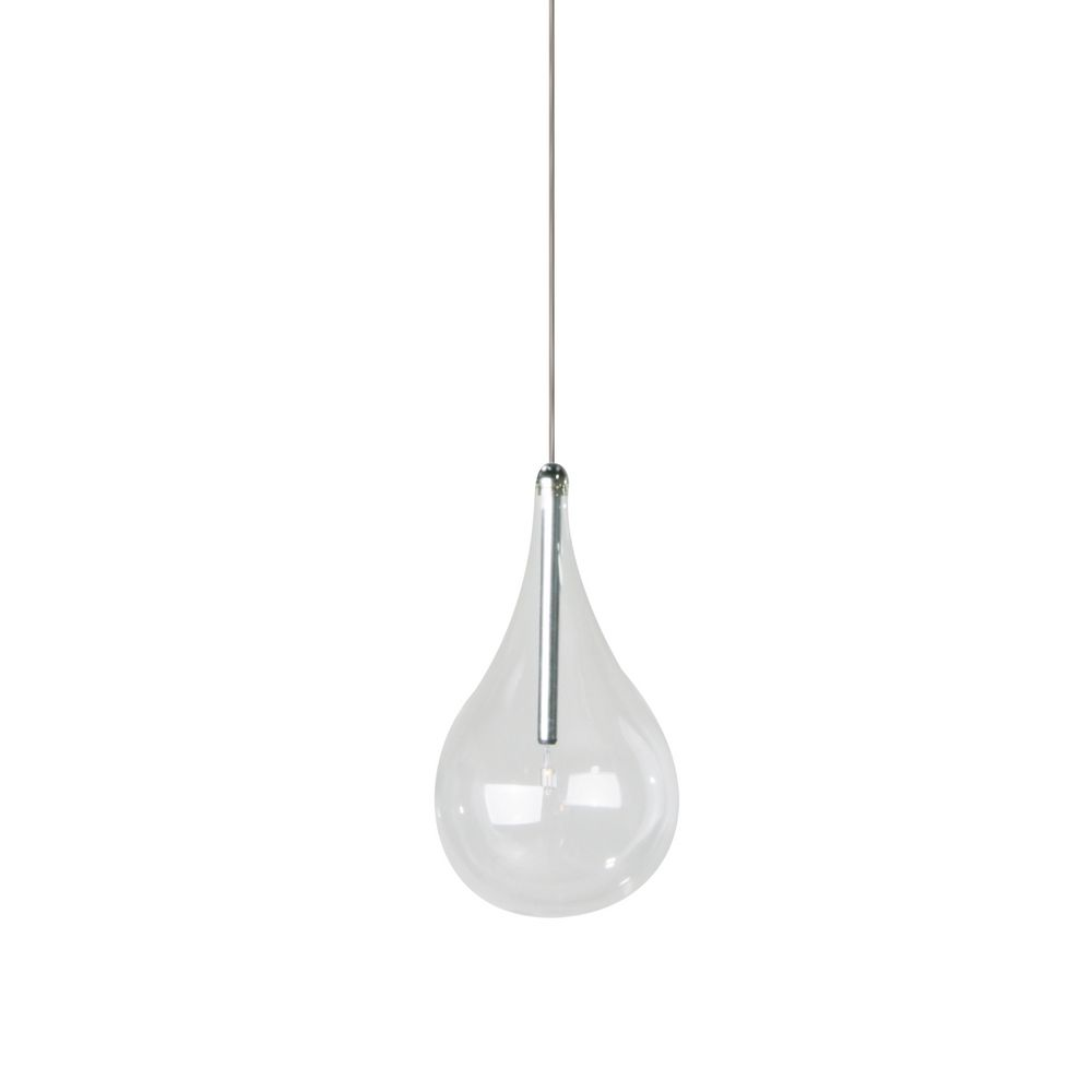 Permalink to Mini Pendant Lights For Kitchen Island