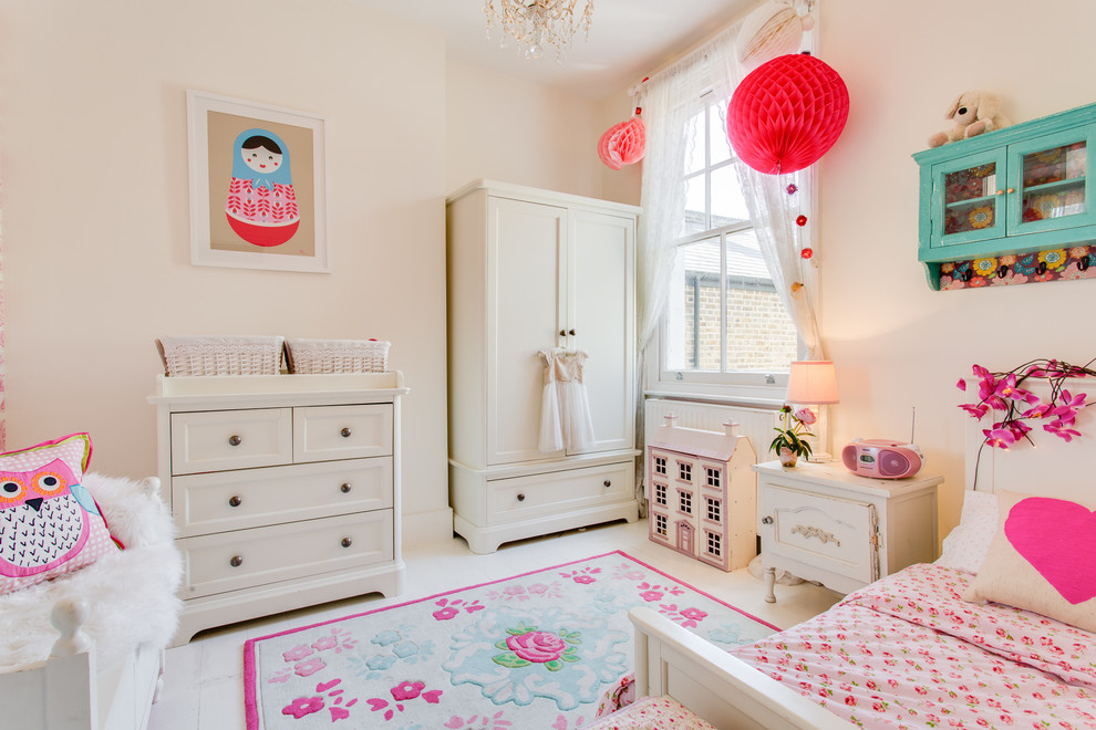 schrank designs f r das kinderzimmer ideen top. Black Bedroom Furniture Sets. Home Design Ideas