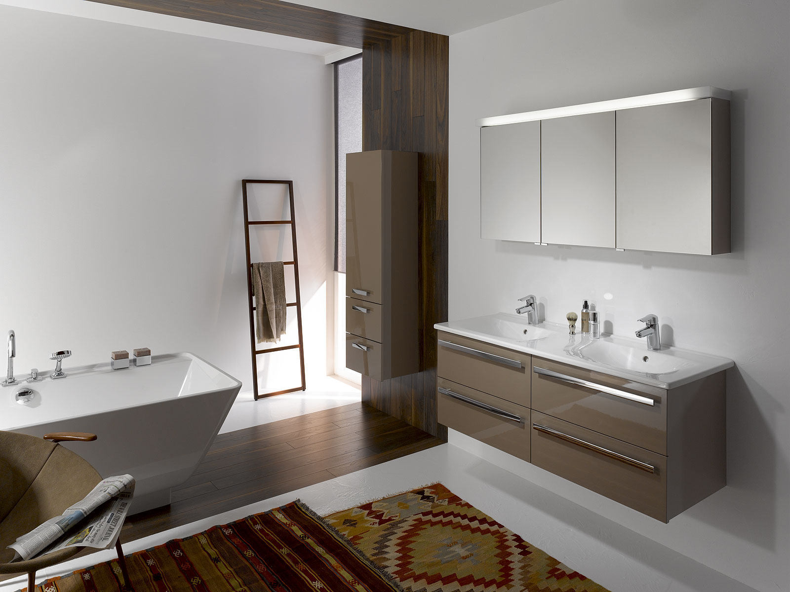 Kitchen Designs For Small Kitchens In Sri Lanka