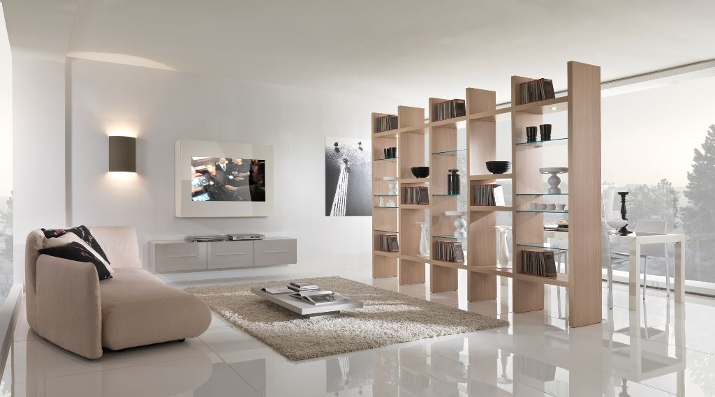 wohnzimmer dekoration ideen ideen top. Black Bedroom Furniture Sets. Home Design Ideas