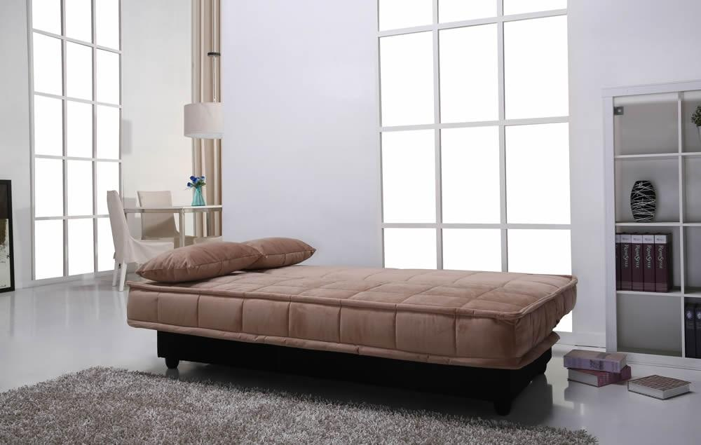 schne schlafsofas affordable full size of sofa schlafsofa. Black Bedroom Furniture Sets. Home Design Ideas