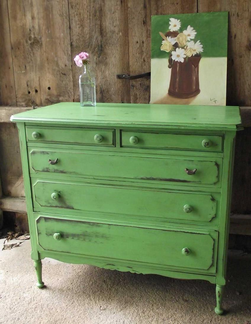 Annie Sloan Chalk Paint Distributors In Ontario